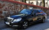 Mercedes E w212 BUSINESS TAXI Olkusz; tele TAXI Olkusz 326455555